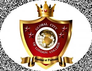 GCLC Sri Lanka