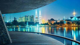 Kualar Lumpur2