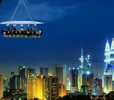 Kualar Lumpur3